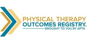 outcomes-logo